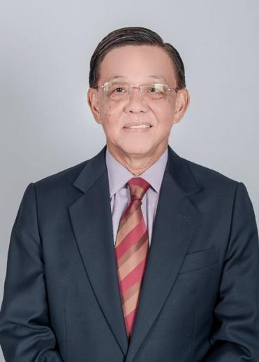 Dato-Dr-Ong-Chong-Keat-@-Teoh-Eng-Keat
