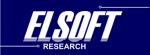 elsoft-logo